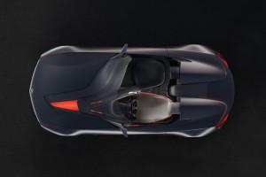 News – BMW Vision ConnectedDrive