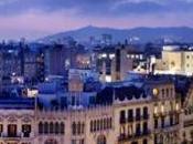 Hôtel Mandarin Oriental, Barcelone