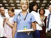 Nurse Jackie saison bande-annonce (vidéo)