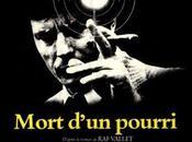 Mort d'un pourri Georges Lautner (1977)
