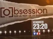 Obsession, voie guérison soir bande annonce