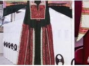 L'Orient femmes Christian Lacroix