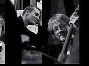 Benoit Paillard Trio: Cité Musique Cave
