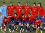 sera nouvel entraîneur Chili