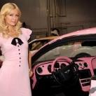 thumbs la nouvelle bentley de paris hilton 016 La nouvelle Bentley de Paris Hilton