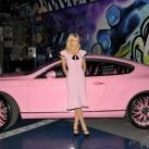 thumbs la nouvelle bentley de paris hilton 007 La nouvelle Bentley de Paris Hilton