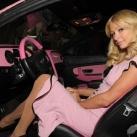 thumbs la nouvelle bentley de paris hilton 006 La nouvelle Bentley de Paris Hilton