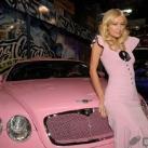 thumbs la nouvelle bentley de paris hilton 022 La nouvelle Bentley de Paris Hilton