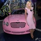 thumbs la nouvelle bentley de paris hilton 018 La nouvelle Bentley de Paris Hilton