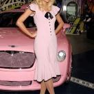 thumbs la nouvelle bentley de paris hilton 012 La nouvelle Bentley de Paris Hilton