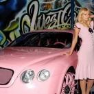 thumbs la nouvelle bentley de paris hilton 011 La nouvelle Bentley de Paris Hilton