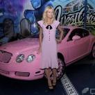 thumbs la nouvelle bentley de paris hilton 004 La nouvelle Bentley de Paris Hilton