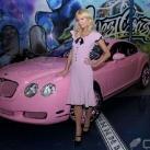thumbs la nouvelle bentley de paris hilton 005 La nouvelle Bentley de Paris Hilton