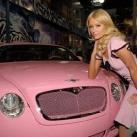 thumbs la nouvelle bentley de paris hilton 001 La nouvelle Bentley de Paris Hilton