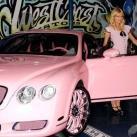 thumbs la nouvelle bentley de paris hilton 010 La nouvelle Bentley de Paris Hilton