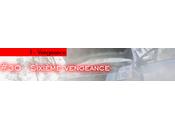 Sixième vengeance