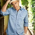 Jesse_Williams_TV_Guide07