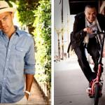 Jesse_Williams_TV_Guide05