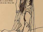 Exposition Jean Cocteau Machines Infernales Tragédie selon