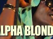 """combat pour liberté"""" Premier long métrage consacré Alpha Blondy"""