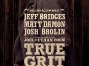 True Grit extrait attendant concours
