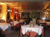 diner chez petrossian