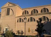 Cathédrale Santa Maria Assunta Chioggia