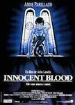 innocent_blood