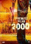 revoltesan2000_aff