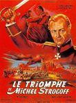 triomphe_michel_strogoff