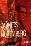 carnets_secrets_Nuremberg