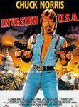 invasion_USA