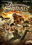 7_adventures_of_sinbad