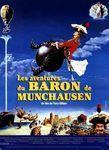 aventures_du_baron_de_munchausen