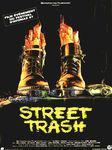 Street_Trash_1987_1