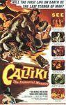 caltiki_the_immortal_monster
