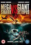 mega_shark_vs_giant_octopus_pack