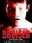 bruiser_646