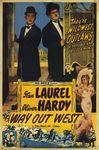 laurel_et_hardy_au_far_west_2