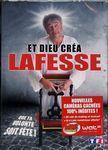 Et_Dieu_crea_Lafesse