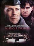 mission__vasion