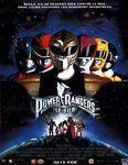 Power_Rangers__le_Film_1995_1
