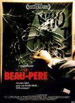 Beau_Pere__Ruben_