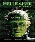 hellraiser8atz3