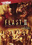 feast2_dvd