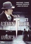 Jack_l_eventreur_Jack_the_Ripper_1988_1
