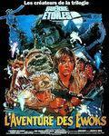 Aventure_des_Ewoks__1984_