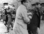 quand_les_nazis_filmaient_le_ghetto