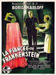 fianc_e_de_frankenstein