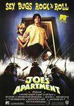 joes_apartment_aff